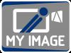 myimage